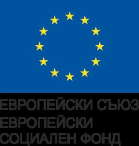 EU_SEFdown